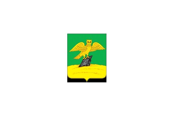 Киржач: герб. Киржач - заказать такси