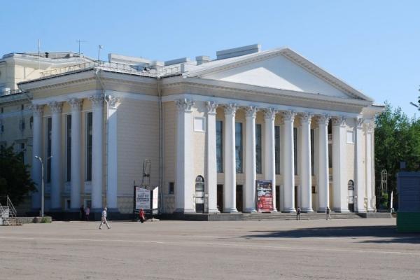 Киров. Такси из Санкт-Петербурга, в населенный пункт Киров
