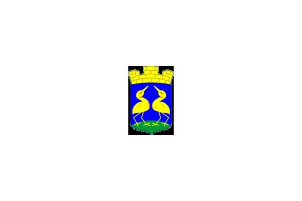 Кирсанов: герб. Кирсанов - заказать такси