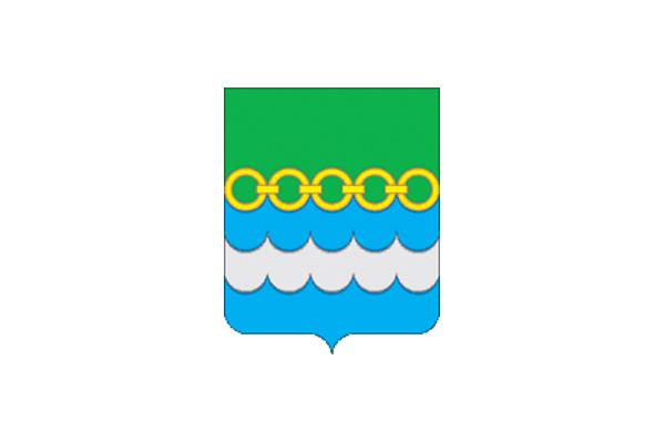 Клишино: герб. Клишино - заказать такси