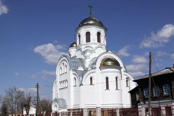 Кохма. Такси из Москвы в населенный пункт Кохма