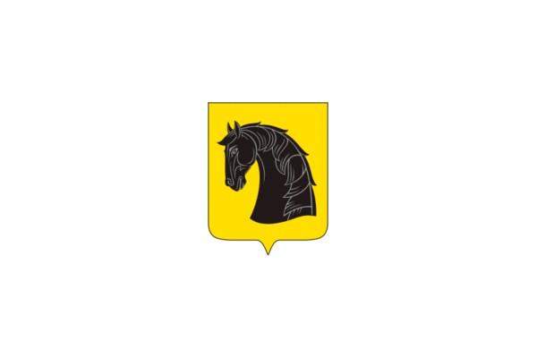 Кологрив: герб. Кологрив - заказать такси