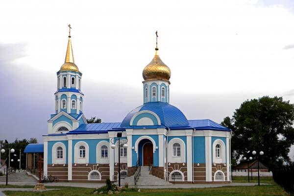 Коренево. Такси из Москвы в населенный пункт Коренево