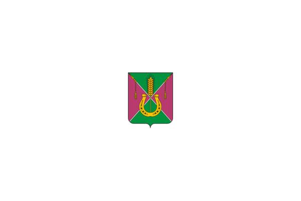 Кореновск: герб. Кореновск - заказать такси