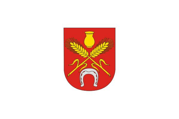 Костюковичи: герб. Костюковичи - заказать такси