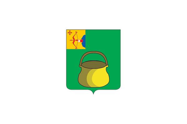 Котельнич: герб. Котельнич - заказать такси