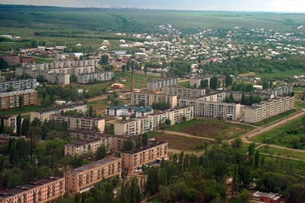 Котово. Такси из Москвы в населенный пункт Котово
