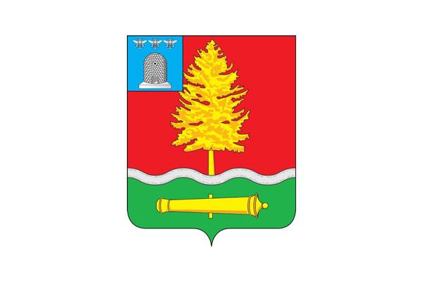 Котовск: герб. Котовск - заказать такси