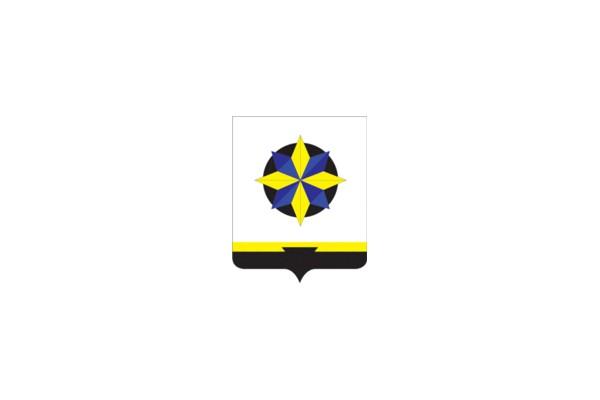 Ковдор: герб. Ковдор - заказать такси