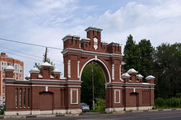 Красноармейск. Такси из СПб в населенный пункт Красноармейск