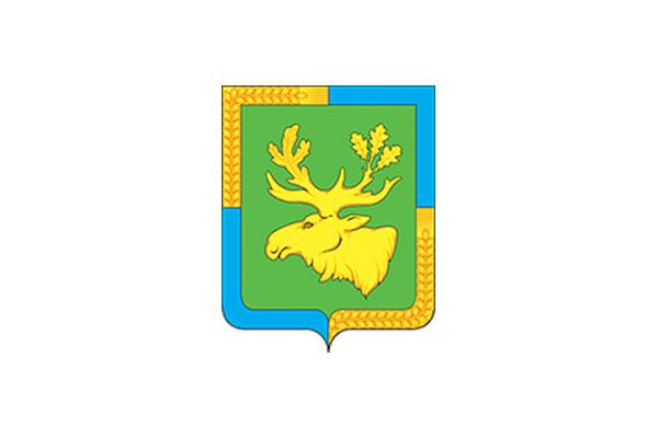 Кривополянье: герб. Кривополянье - заказать такси