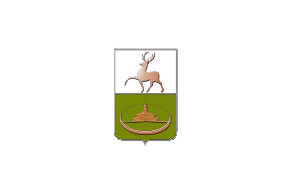 Кулебаки: герб. Кулебаки - заказать такси