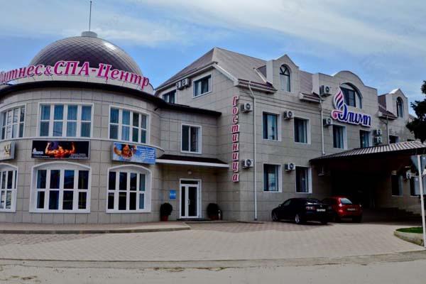 Курганинск. Такси из Москвы в населенный пункт Курганинск