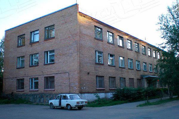 Кузьмоловский. Такси из МСК в населенный пункт Кузьмоловский