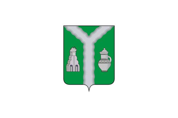 Киров: герб. Киров - заказать такси