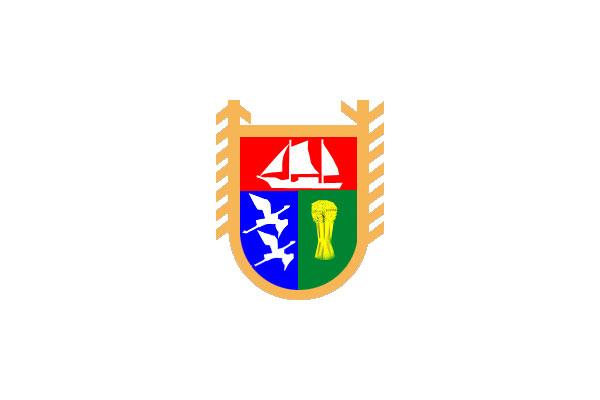 Лахденпохья: герб. Лахденпохья - заказать такси