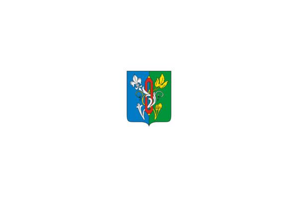 Лакинск: герб. Лакинск - заказать такси