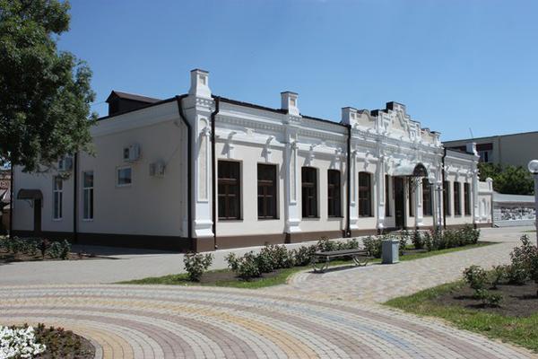Ленинградская. Такси из Москвы в населенный пункт Ленинградская