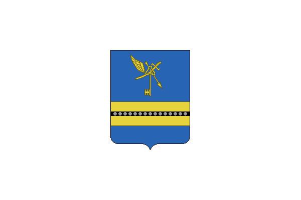 Лев Толстой: герб. Лев Толстой - заказать такси