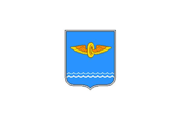 Лиски: герб. Лиски - заказать такси