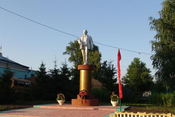 Лямбирь. Такси из СПб в населенный пункт Лямбирь