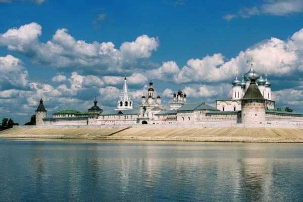 Лысково. Такси из Москвы в населенный пункт Лысково