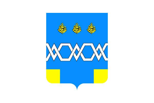 Максатиха: герб. Максатиха - заказать такси