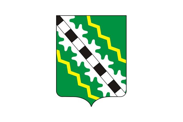 Малая Вишера: герб. Малая Вишера - заказать такси