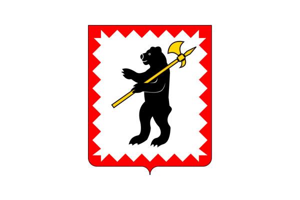Малоярославец: герб. Малоярославец - заказать такси
