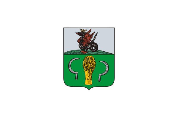 Мамадыш: герб. Мамадыш - заказать такси