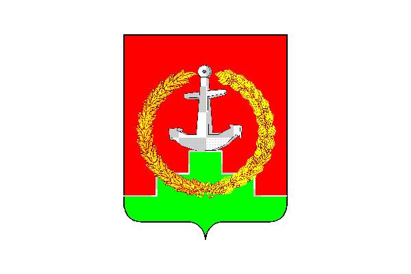 Матвеев Курган: герб. Матвеев Курган - заказать такси