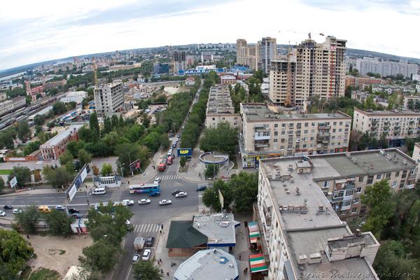 Михайловка. Такси из МСК в населенный пункт Михайловка