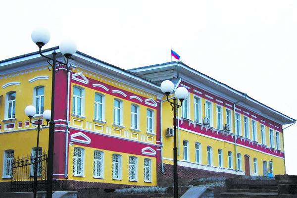 Меленки. Такси из Москвы в населенный пункт Меленки