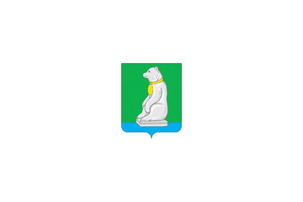 Мишеронский: герб. Мишеронский - заказать такси