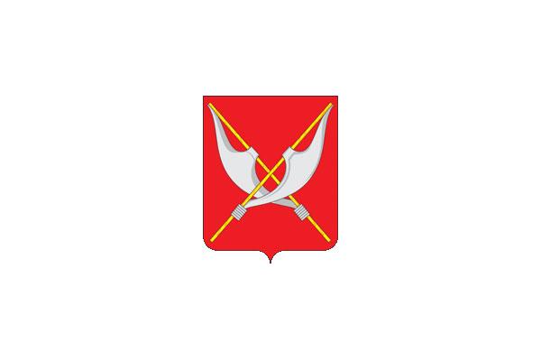 Мокшан: герб. Мокшан - заказать такси