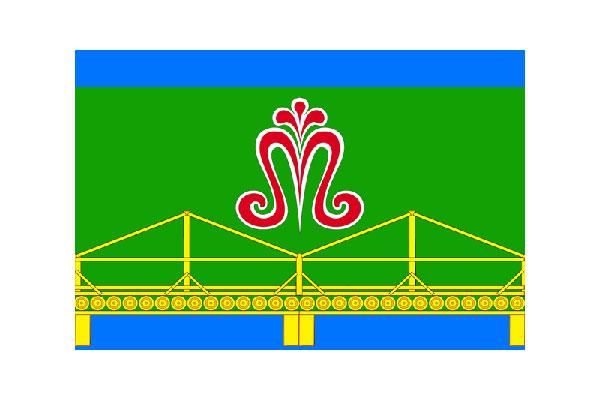 Мостовской: герб. Мостовской - заказать такси