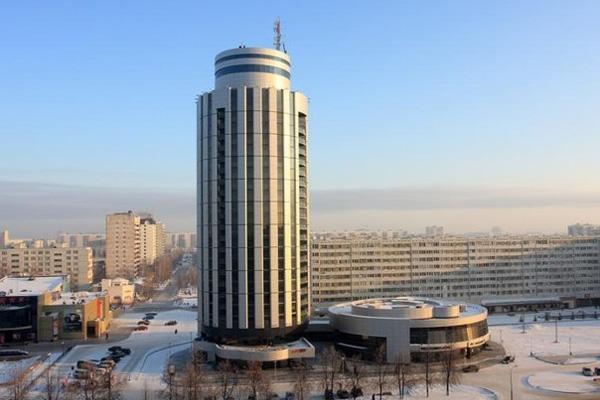 Набережные Челны. Такси из Москвы в населенный пункт Набережные Челны