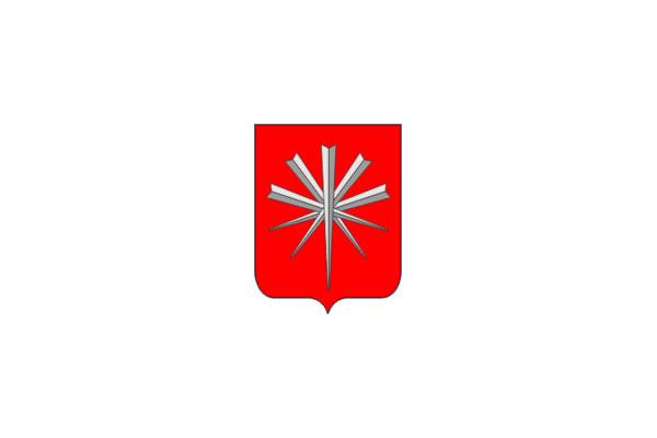 Нижний Ломов: герб. Нижний Ломов - заказать такси