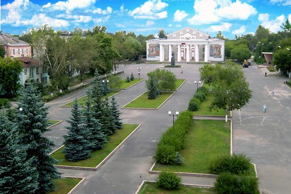 Навашино. Такси из Москвы в населенный пункт Навашино