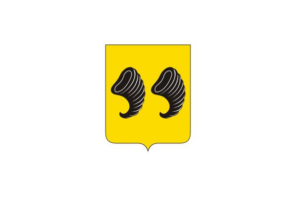 Нерехта: герб. Нерехта - заказать такси