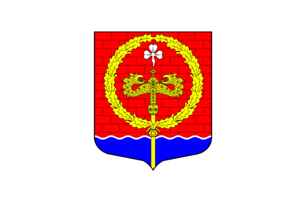 Невский район: герб. Заказать такси в Невский район