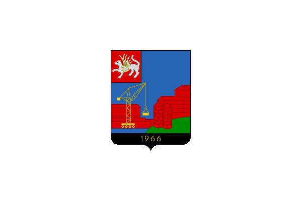 Нижняя Мактама: герб. Нижняя Мактама - заказать такси