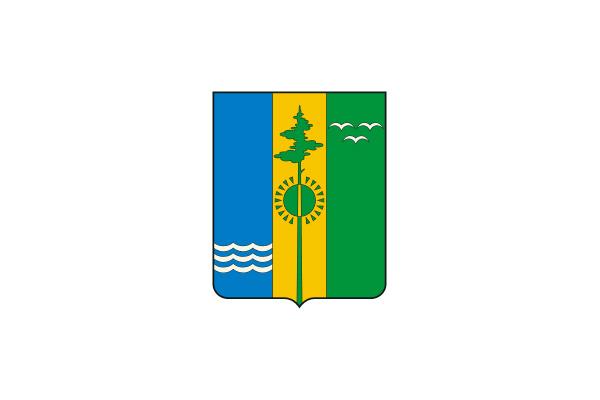 Нижнекамск: герб. Нижнекамск - заказать такси