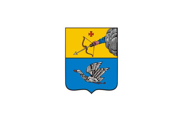 Нолинск: герб. Нолинск - заказать такси
