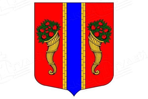 герб города Новая Ладога. Заказать такси в Новую Ладогу