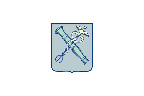 Новозыбков: герб. Новозыбков - заказать такси