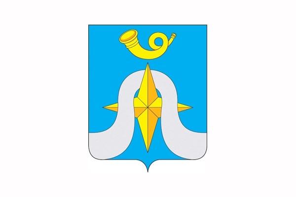 Нудоль: герб. Нудоль - заказать такси