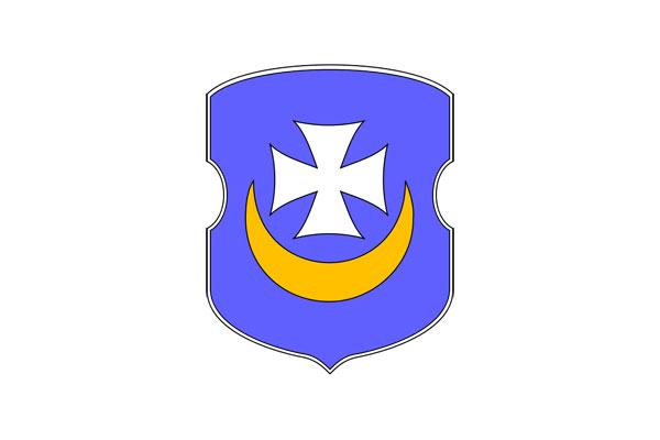 Орша: герб. Орша - заказать такси
