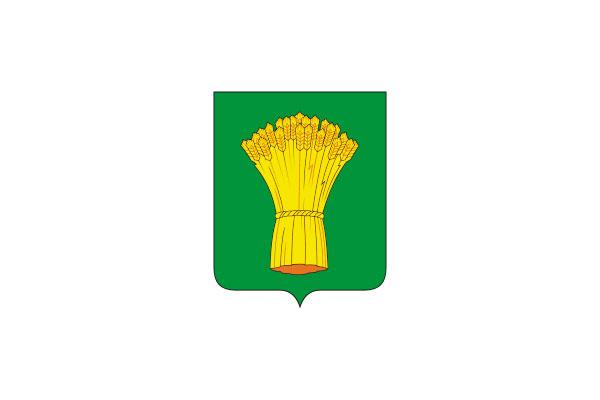 Острогожск: герб. Острогожск - заказать такси