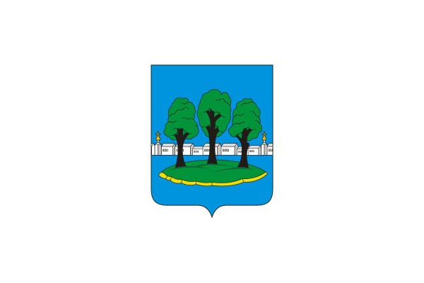 Остров: герб. Остров - заказать такси